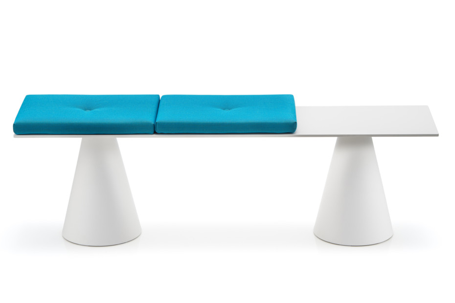 IKON bench 863_1L