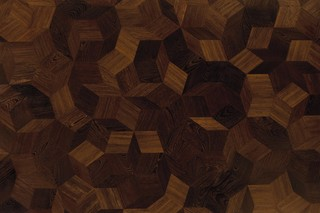 Classic Wenge  by  Penrose