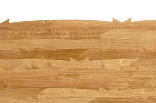 Kandik Oak  von  Penrose