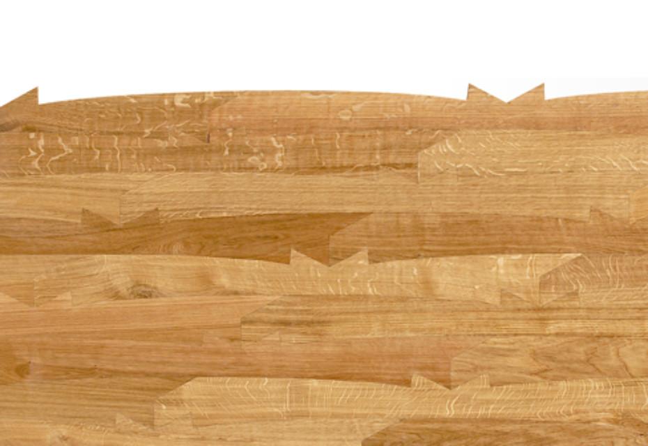 Kandik Oak