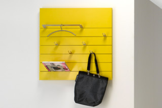 coat rack  by  performa