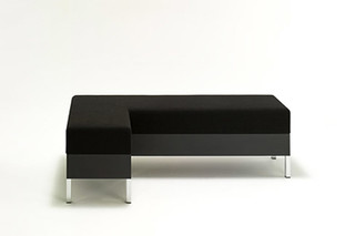 l-bench  by  performa