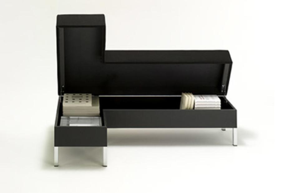 l-bench