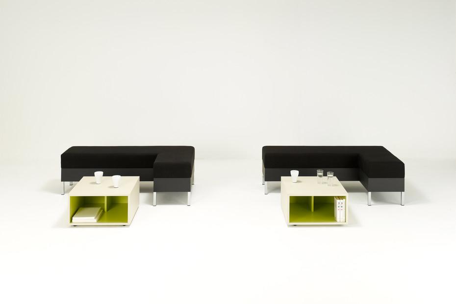 loungecontainer