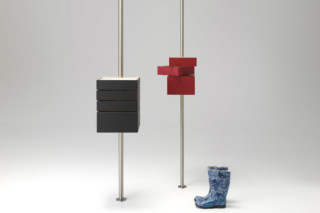 swing  / swing mini  by  performa