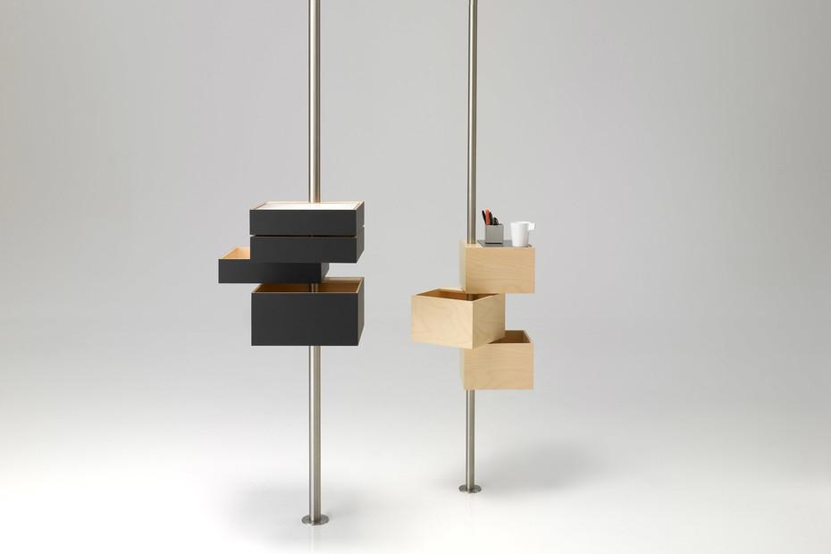 swing  / swing mini