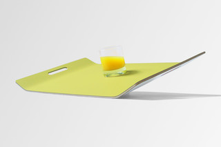 tray  by  performa
