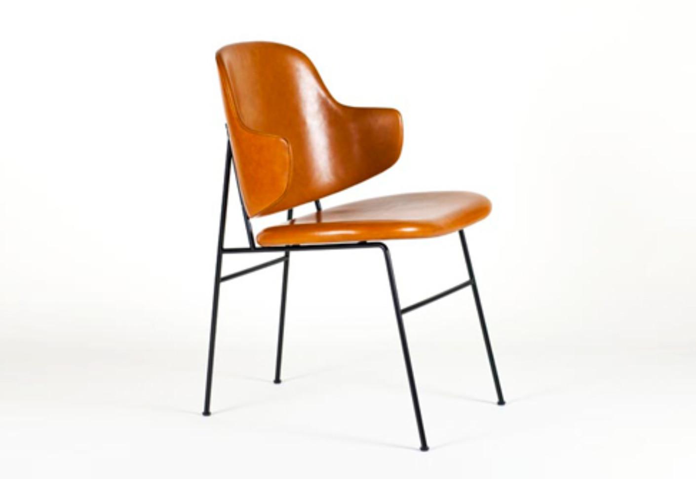 Petersen Furniture