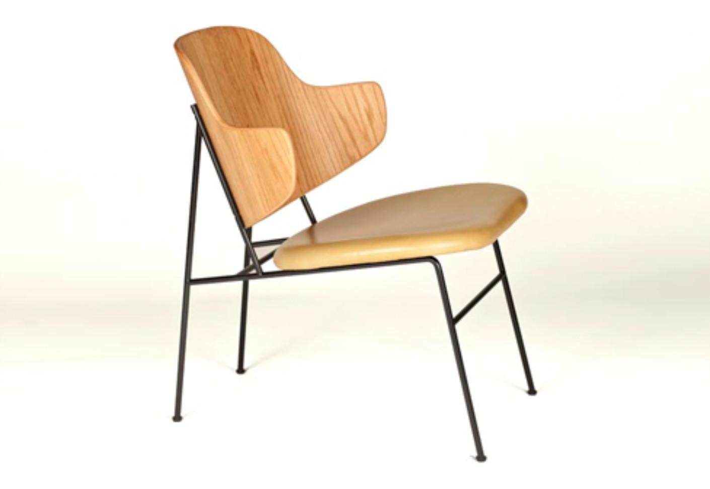Charming Petersen Furniture