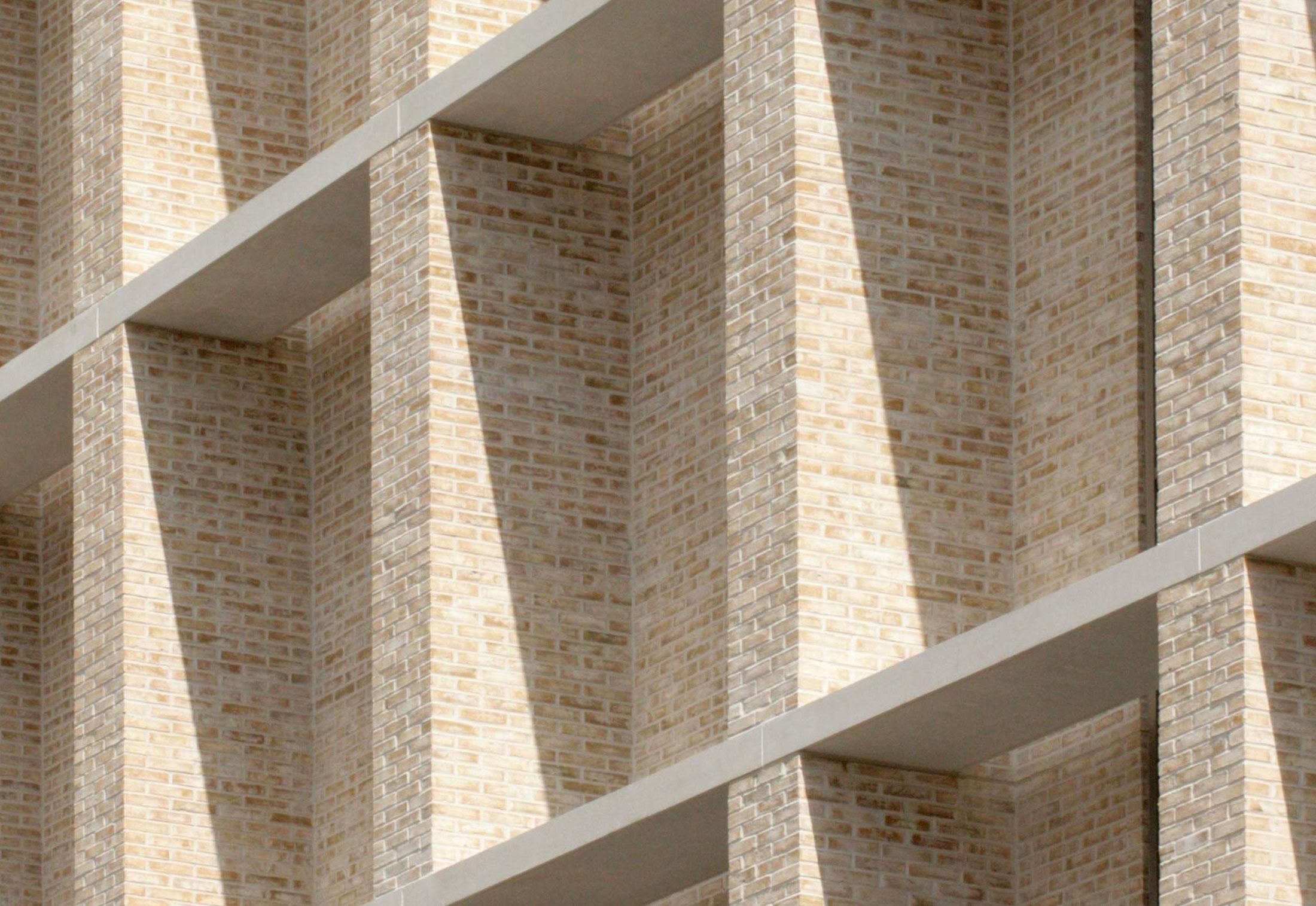 D71 By Petersen Tegl Stylepark