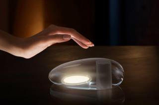 Lumiblade Glow  von  Philips Lumiblade