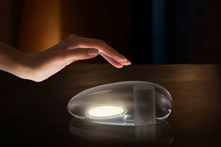 Lumiblade Glow  by  Philips Lumiblade