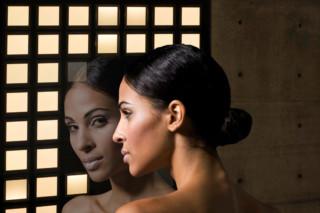 Lumiblade Reflections  von  Philips Lumiblade