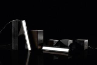 Lumiblade  von  Philips Lumiblade