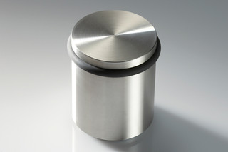 Door stopper TSB 50-65  by  PHOS