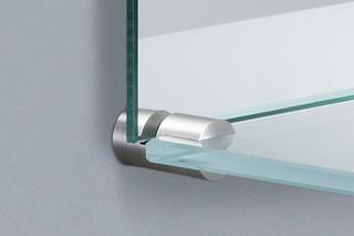 Mirror holder GTE20-37SP  by  PHOS