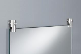 Spiegelhalter SPH 20-35  von  PHOS