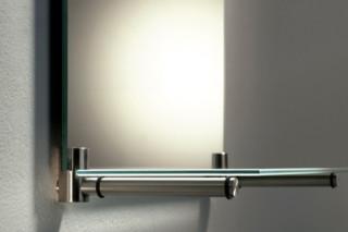 Spiegelhalter SPH 35-120 GT  von  PHOS