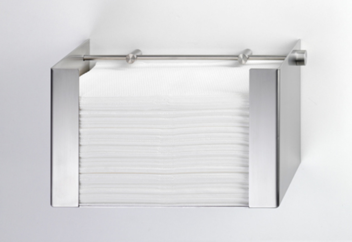 Paper Towel Dispenser Pha By Phos Stylepark