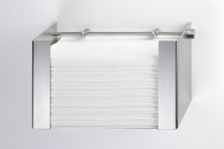 paper towel dispenser PHA  by  PHOS