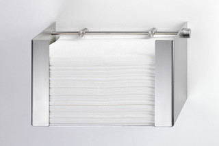 paper towel dispenser PHA  by  PHOS