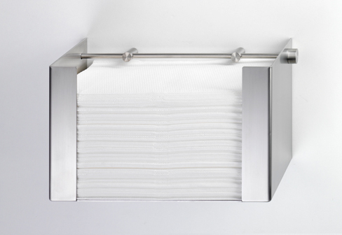 Paper Towel Dispenser Pha By Phos Stylepark