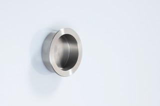 Sliding door handle STG 40  by  PHOS