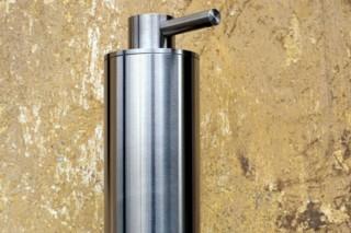 Soap dispenser FS 1 S  by  PHOS
