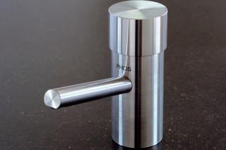 Soap dispenser FS 3  by  PHOS