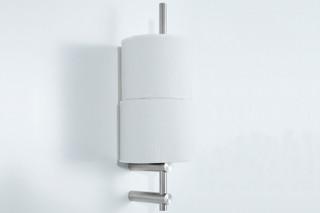 WC-Papier Reserverollenhalter R RH 250  von  PHOS