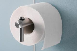 WC roll holder RH 1  by  PHOS