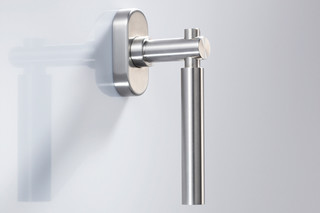 Window handle FG 2  by  PHOS