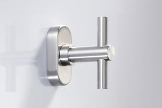 Window handle FG 4  by  PHOS