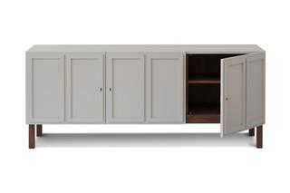 Frey Sideboard  von  Pinch