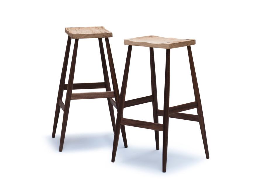 Imo bar stool