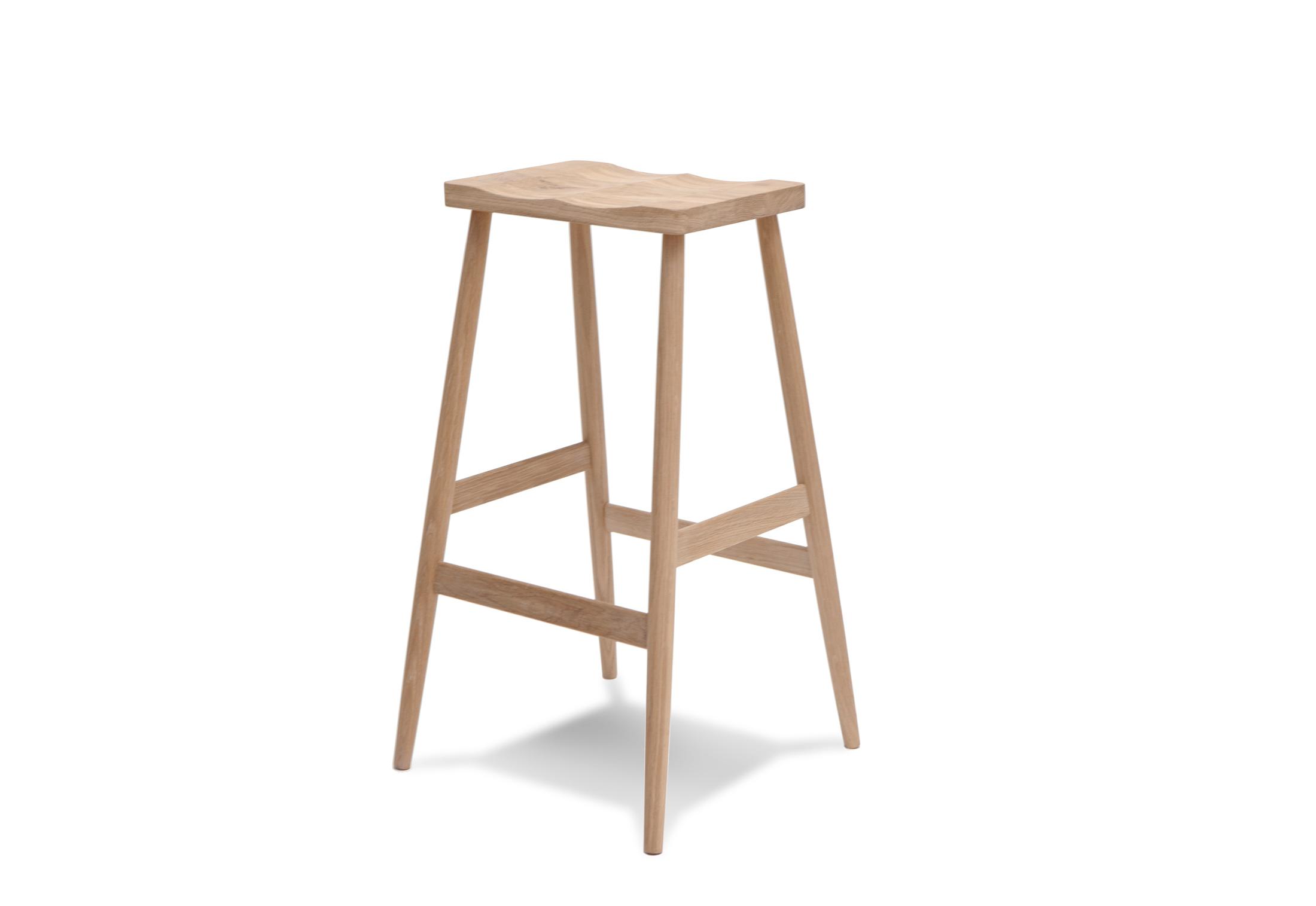 Groovy Imo Bar Stool By Pinch Stylepark Uwap Interior Chair Design Uwaporg