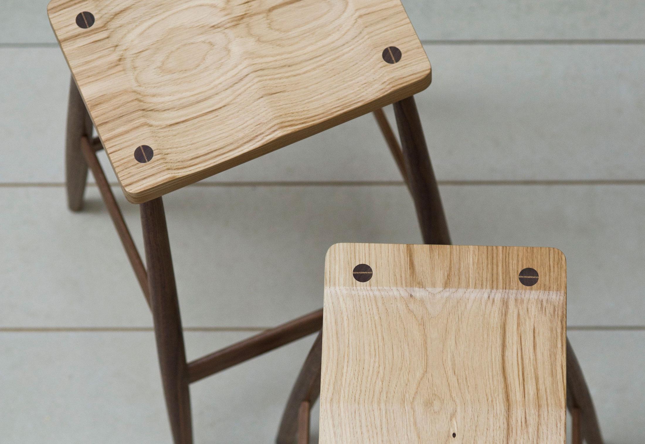 Astonishing Imo Bar Stool By Pinch Stylepark Uwap Interior Chair Design Uwaporg