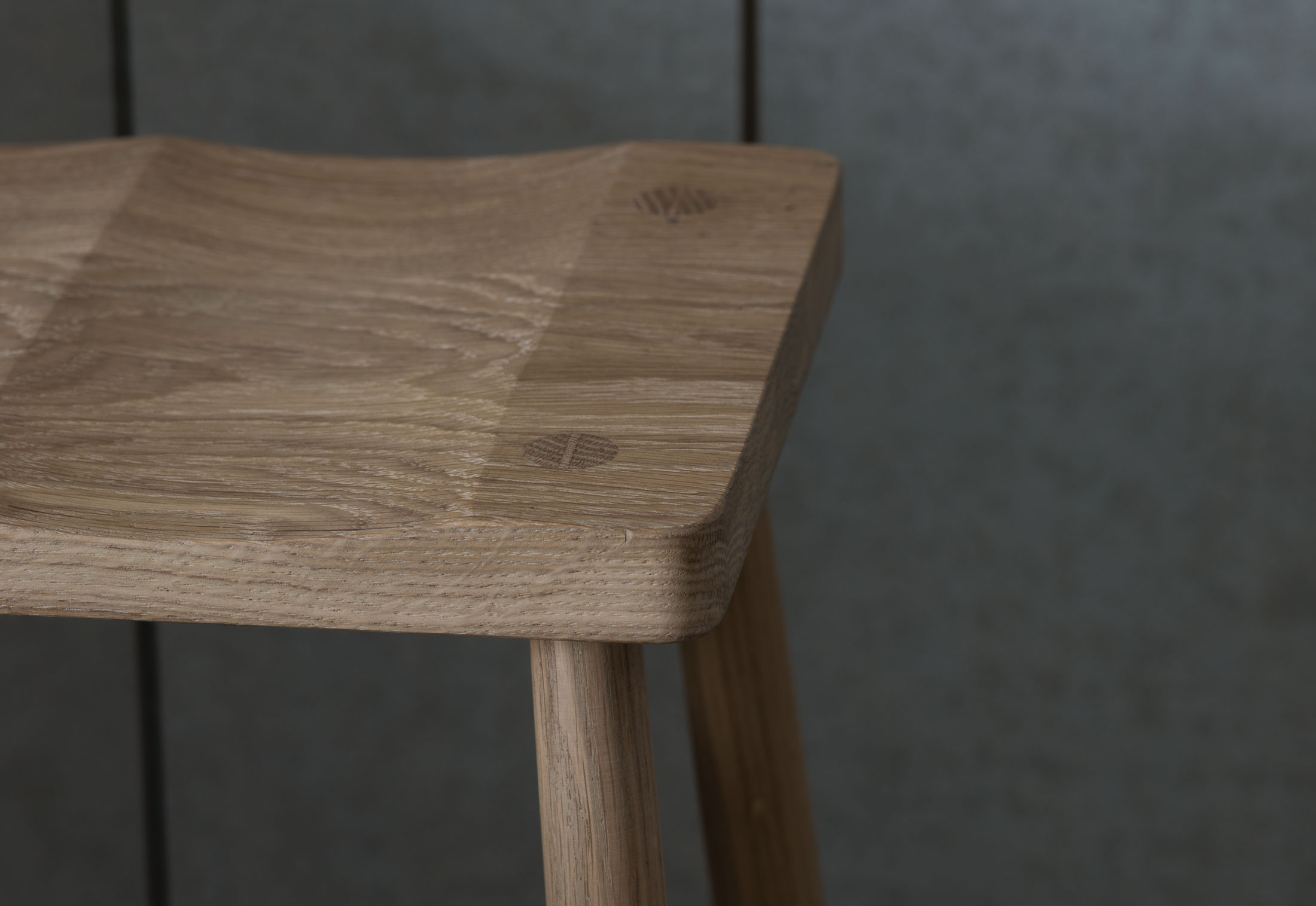 Surprising Imo Bar Stool By Pinch Stylepark Uwap Interior Chair Design Uwaporg