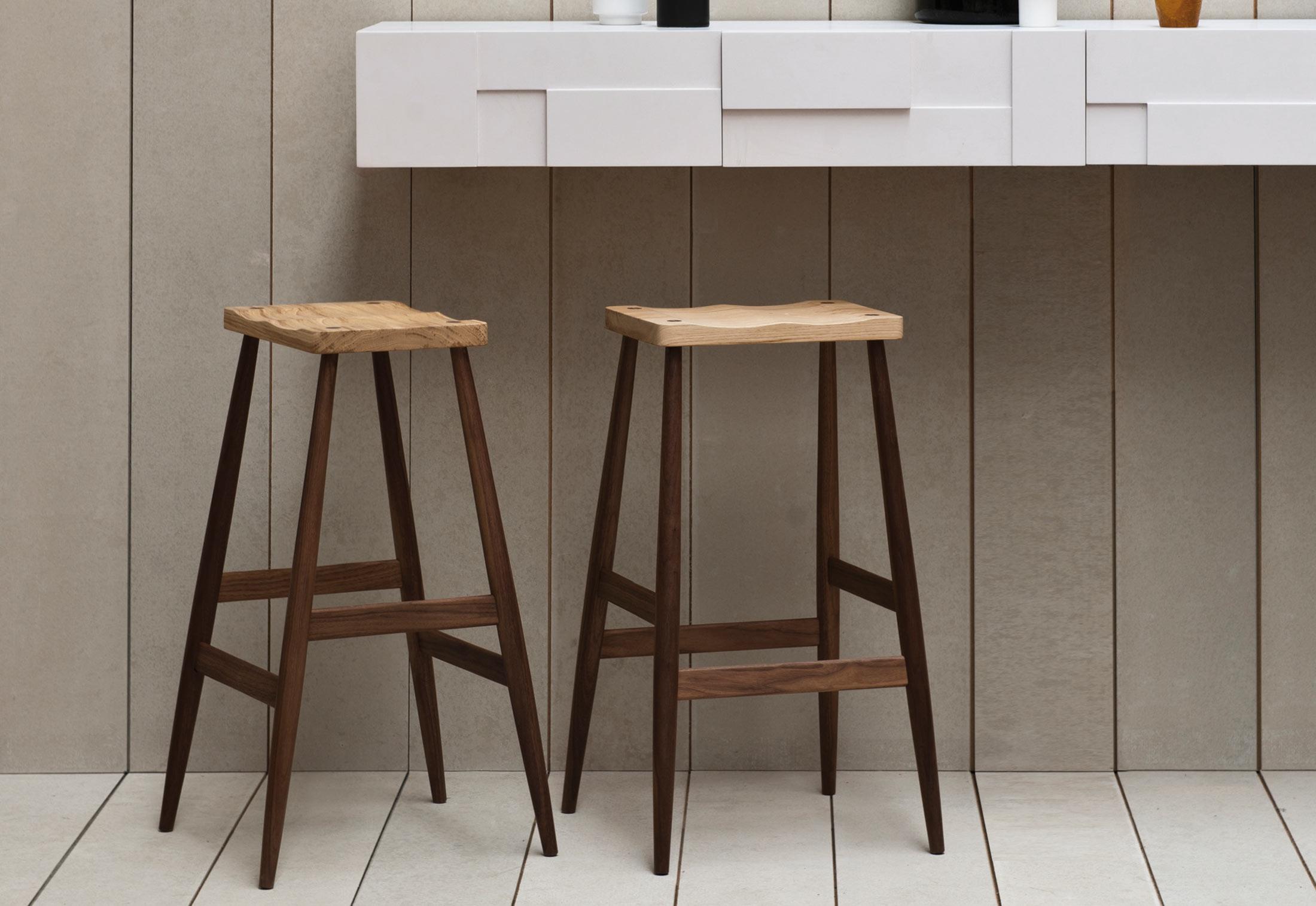 Marvelous Imo Bar Stool By Pinch Stylepark Uwap Interior Chair Design Uwaporg