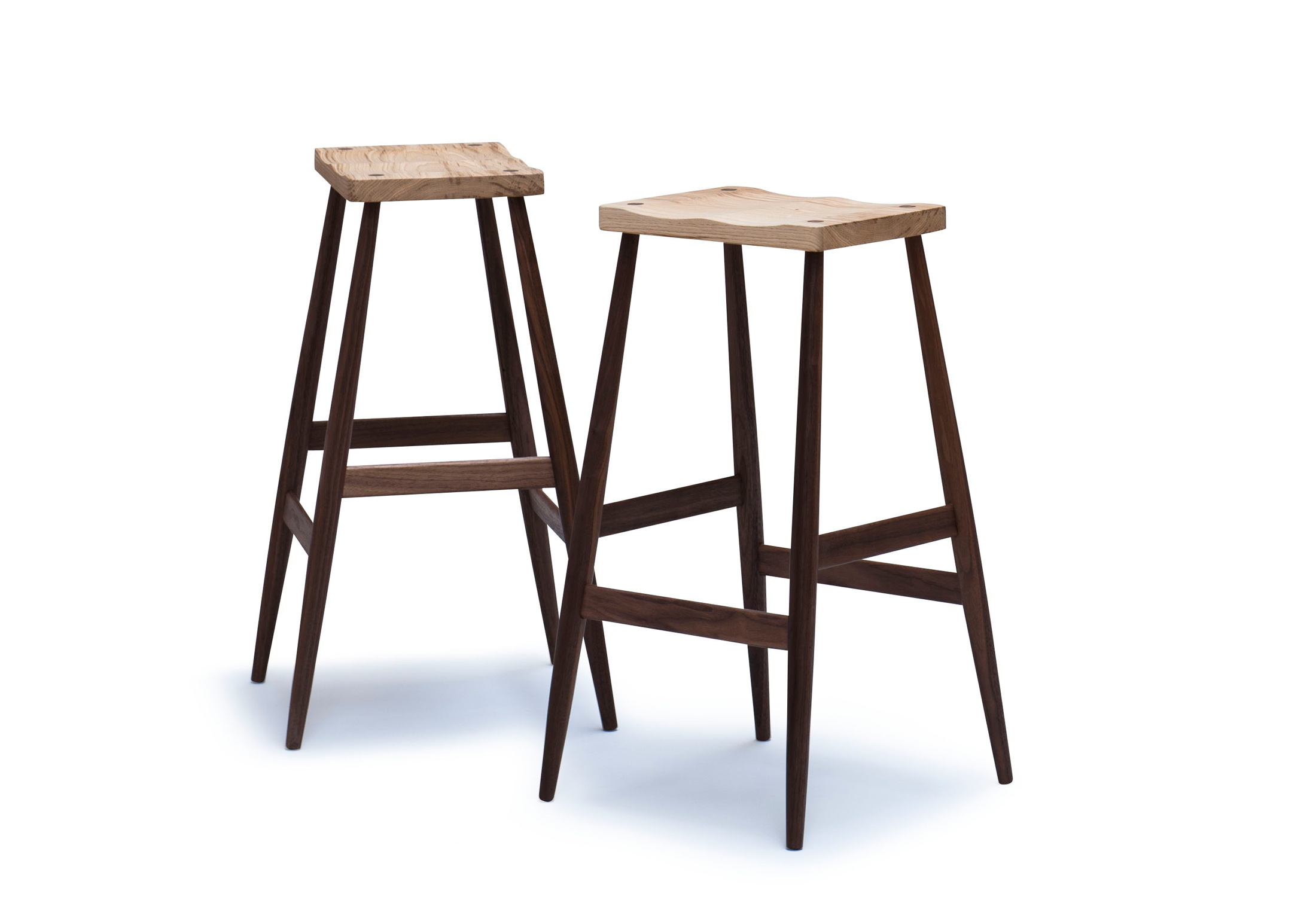 Awe Inspiring Imo Bar Stool By Pinch Stylepark Uwap Interior Chair Design Uwaporg