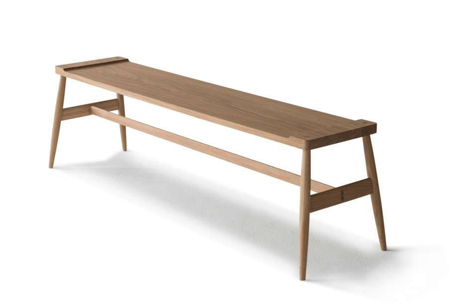 Imo bench