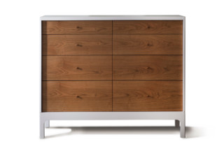 Joyce Chest of Drawers  by  Pinch