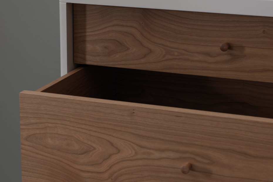 Joyce Chest of Drawers