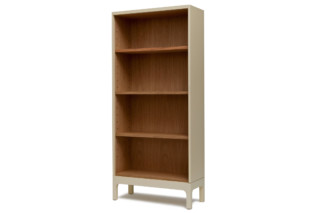 Joyce shelving  by  Pinch