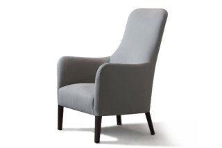 Pendel armchair  by  Pinch