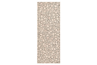 Twig wall panel  by  Pinch