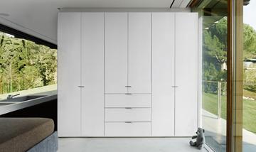 piure furniture. cupboards piure furniture