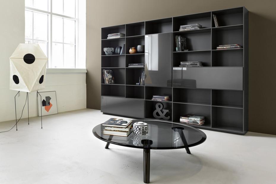 puro by piure stylepark. Black Bedroom Furniture Sets. Home Design Ideas