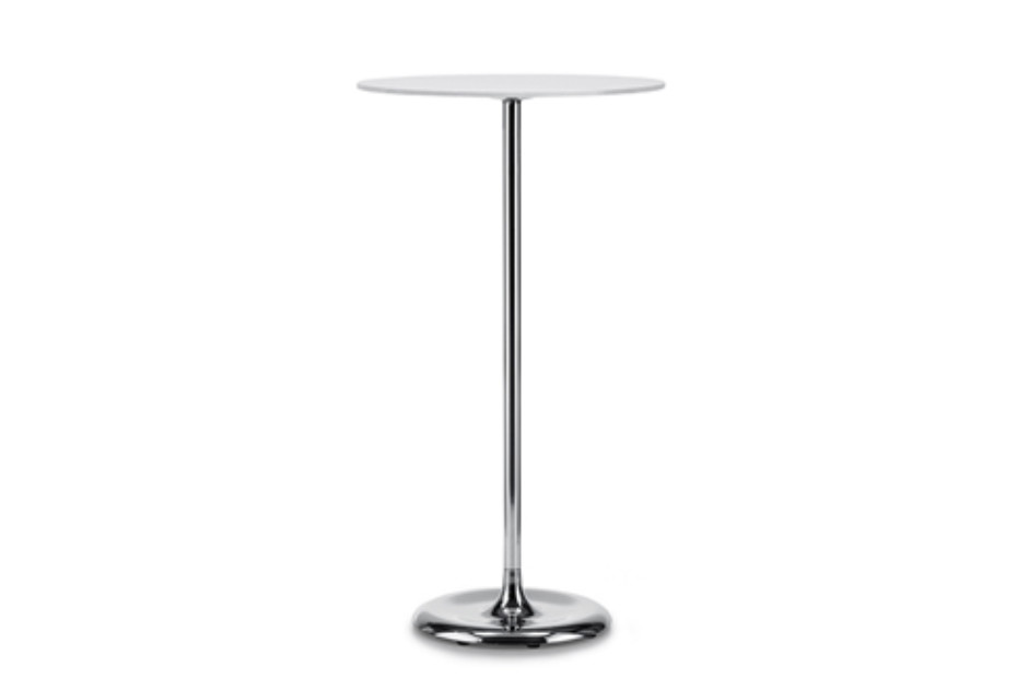 Cin Cin cocktail table