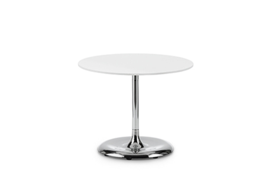 Cin Cin Side table